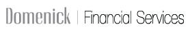 Domenick Financial