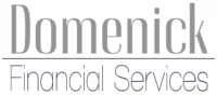 Domenick Financial